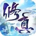 http://oss-cdn.7724.com/7724game/2021/04/15/202104151052383071.jpg